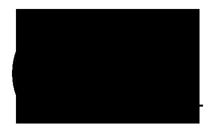 Piadineria Moranna